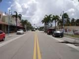 412 Ocean Avenue - Photo 5