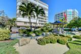 3210 Ocean Boulevard - Photo 2