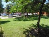 40 Sedona Circle - Photo 17