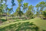 17226 72nd Road - Photo 31