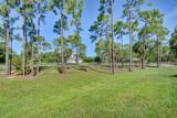 17226 72nd Road - Photo 32