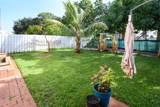 6518 Spring Meadow Drive - Photo 33