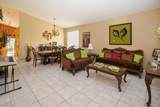 6518 Spring Meadow Drive - Photo 4