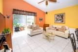 6518 Spring Meadow Drive - Photo 8