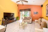 6518 Spring Meadow Drive - Photo 9