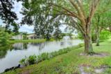 10151 Diamond Lake Road - Photo 2