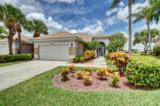 6899 Cairnwell Drive - Photo 1