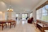 6899 Cairnwell Drive - Photo 3