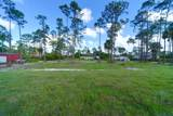 16179 88th Road - Photo 34