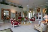 8413 Belfry Place - Photo 4
