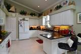 8413 Belfry Place - Photo 9