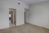 5730 55th Lane - Photo 14