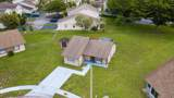 5730 55th Lane - Photo 25