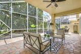 21660 Hammock Point Drive - Photo 8