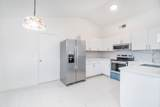 8694 Spring Valley Drive - Photo 11