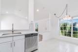 8694 Spring Valley Drive - Photo 16