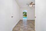 8694 Spring Valley Drive - Photo 18