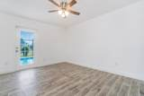 8694 Spring Valley Drive - Photo 19