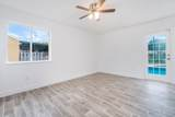 8694 Spring Valley Drive - Photo 22