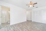 8694 Spring Valley Drive - Photo 23