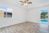 8694 Spring Valley Drive - Photo 25