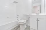 8694 Spring Valley Drive - Photo 28