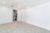 8694 Spring Valley Drive - Photo 29