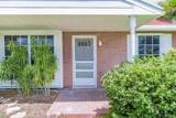 8694 Spring Valley Drive - Photo 4
