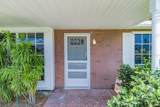 8694 Spring Valley Drive - Photo 5