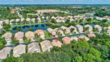 7781 Colony Lake Drive - Photo 40