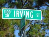 1157 Irving Street - Photo 1