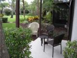 11863 Wimbledon Circle - Photo 8