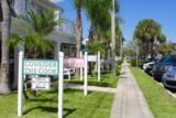 4101 Ocean Drive - Photo 29