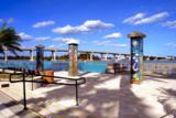 4101 Ocean Drive - Photo 34