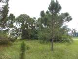 5346 South Crisona Circle - Photo 4
