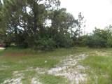 5346 South Crisona Circle - Photo 7