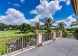 319 Mizner Lake Estates Drive - Photo 45