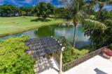 319 Mizner Lake Estates Drive - Photo 48