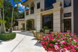 319 Mizner Lake Estates Drive - Photo 53