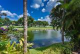 319 Mizner Lake Estates Drive - Photo 58
