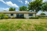 4855 Equestrian Road - Photo 45
