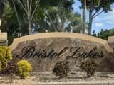 7081 Brunswick Circle - Photo 25