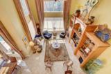 7946 Sunburst Terrace - Photo 33