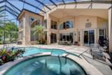 7946 Sunburst Terrace - Photo 41
