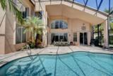 7946 Sunburst Terrace - Photo 42