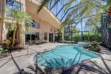 7946 Sunburst Terrace - Photo 43