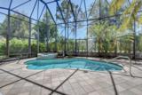 7946 Sunburst Terrace - Photo 44