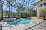 7946 Sunburst Terrace - Photo 45