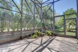 7946 Sunburst Terrace - Photo 46