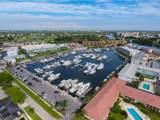 60 Yacht Club Drive - Photo 37